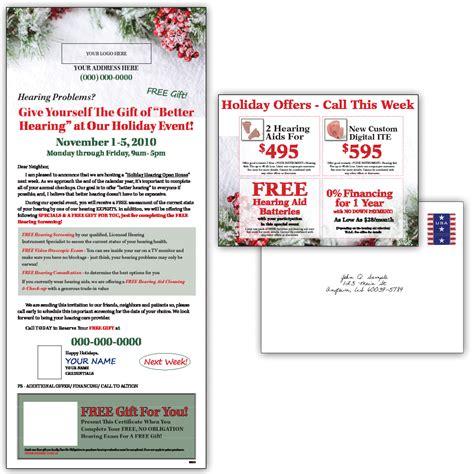 Offer Letter Holidays letter fulltech systems inc