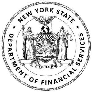Nyc Finance Letter Rulings new york department of financial services previews