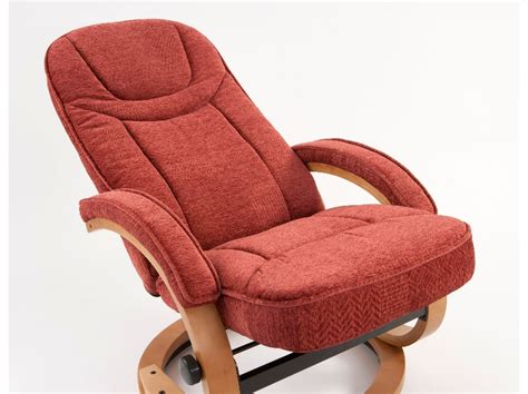 Narrow Rocker Recliner 100 Narrow Recliner Chair Dining Room Album Of