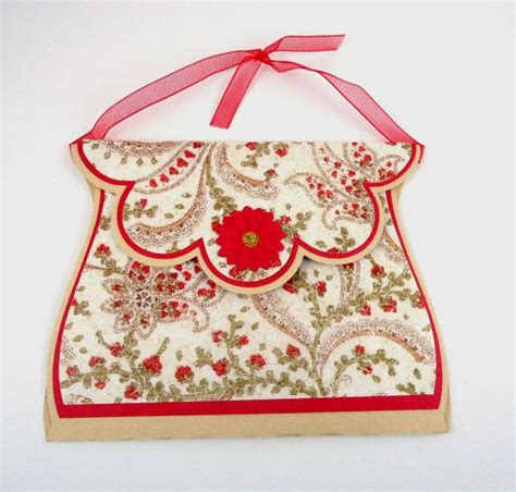 Purse Gift Card Holder - 17 best images about paper purses on pinterest origami