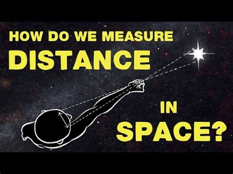 A Light Year Equals by A Parsec Is An Astronomical Unit Of Distance Where 1