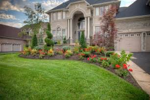 practical front yard design ideas design architecture