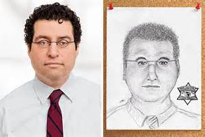 are police sketch artists becoming obsolete chicago