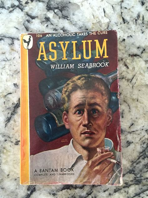never look back 101 the about twelve books asylum is the best book about addiction you ve never heard