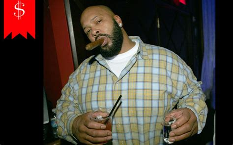 How Much Is Row Records Worth How Much Is Suge S Net Worth About His Career And Awards In Details