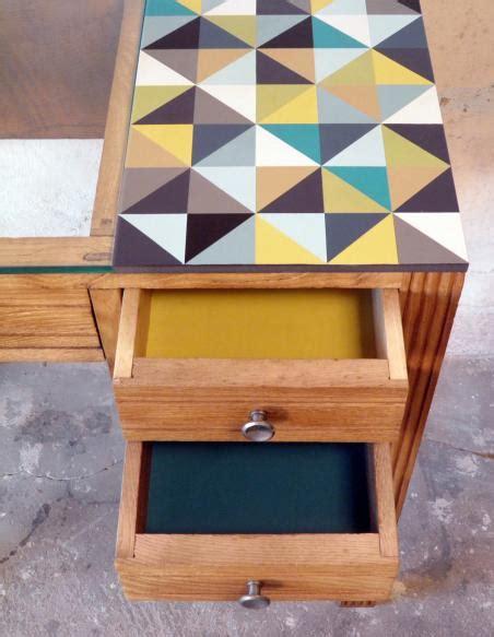engr vinyl floring desktop replacement ideas vct floor tiles linoleum or
