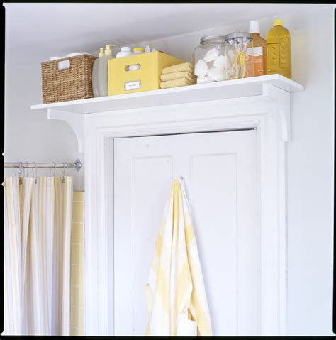 Storage Solutions For Small Spaces Storage Solutions Small Bathroom
