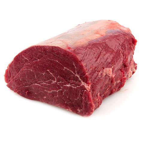 Steak Daging Sapi Santori Wagyu Beef Premium 1kg Ready Stock Murah jenis jenis daging sapi premium untuk steak kaskus