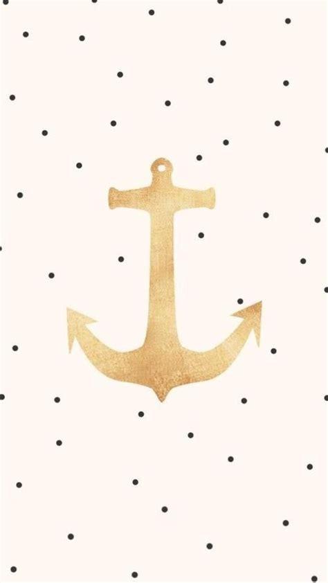 anchor wallpaper pinterest anchor wallpaper iphone 5 illustration pinterest