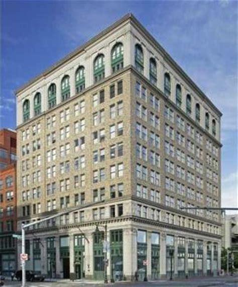 Apartment Complexes South Of Boston Loft Apartment Buildings Boston Lofts Advisors Living