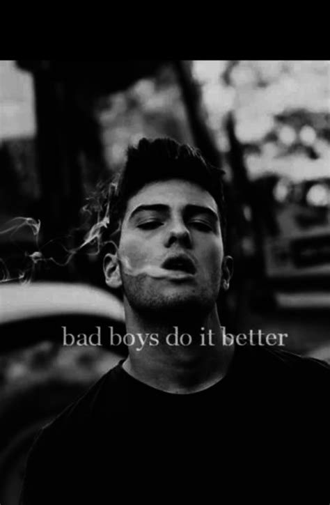 Bad Boys Oh Do They Ever This Guy Needs To Step Bad Boy Alliance Ohio
