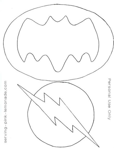 826 best images about stencils 17 best images about stencils coloring pages on