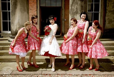 best 25 mexican bridesmaid dresses ideas on mexican dresses hair mexican