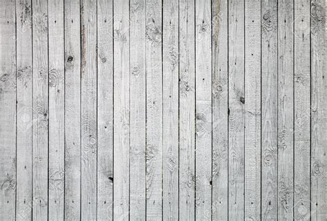 Old Wood Paneling gray wood paneling magnificent reclaimed old wood wall