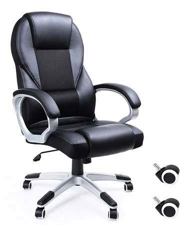 migliori sedie da ufficio migliori sedie da ufficio classifica e consigli acquisti