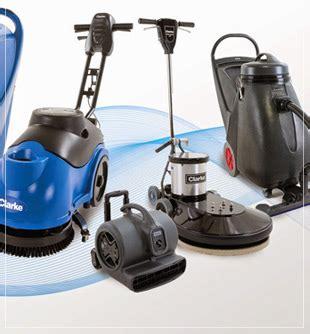 Mesin Clean forestra mandari jual dan service mesin polisher vacuum cleaner