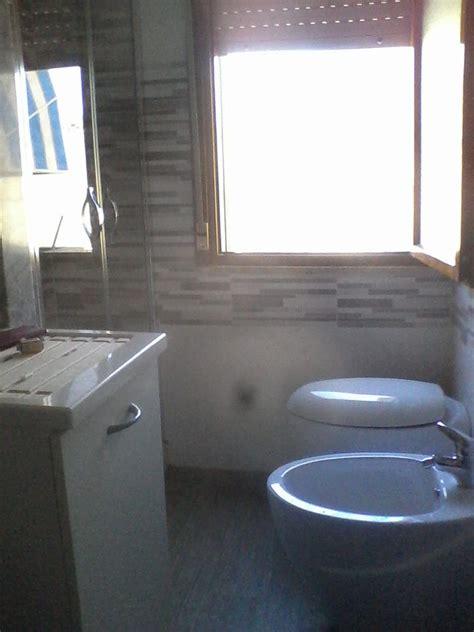 rifacimento bagno progetto ristrutturazione bagno idee ristrutturazione bagni