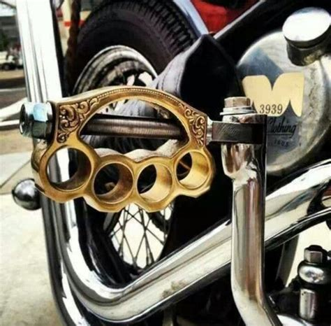 Badass Motorcycle Accessories Jugjunky Com