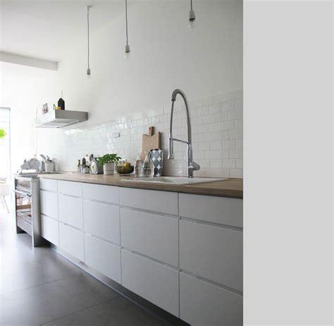 keuken 5 meter lang 5 tips voor het inrichten van een rechte keuken makeover nl