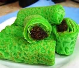 membuat kue dadar gulung sweet brown and stuffing on pinterest