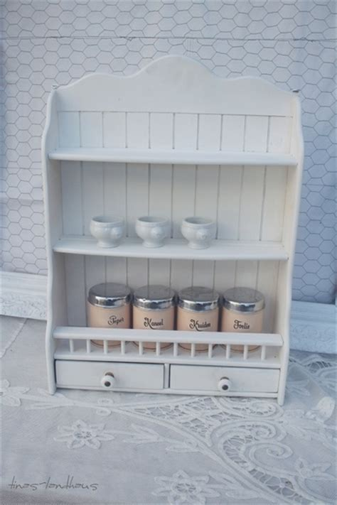 shabby chic chandeliers australia bathroom cabinet shabby chic ideas shabby chic