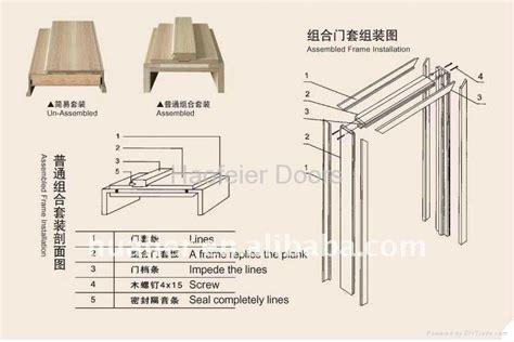 Design A Bathroom Online For Free bathroom door mdf pvc door fd 6106 fd china