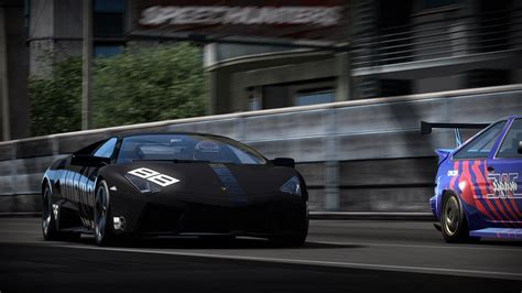 Lamborghini Nfs Need For Speed Hd Wallpaper 118192