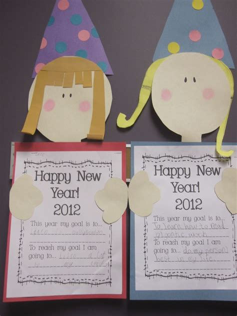 new year activities classroom new year classroom activities festival collections