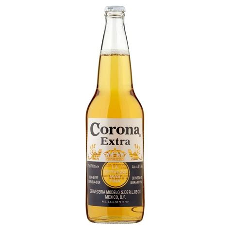 corona light vs extra corona extra abv 4 5 6 pack cheers on demand