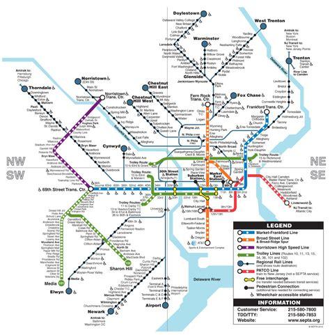 philadelphia subway map a biotic design studio moscow metro map