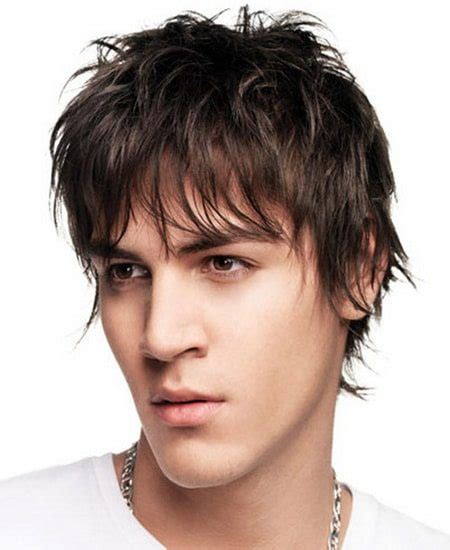 guy haircuts for long faces best men s hairstyles for long faces