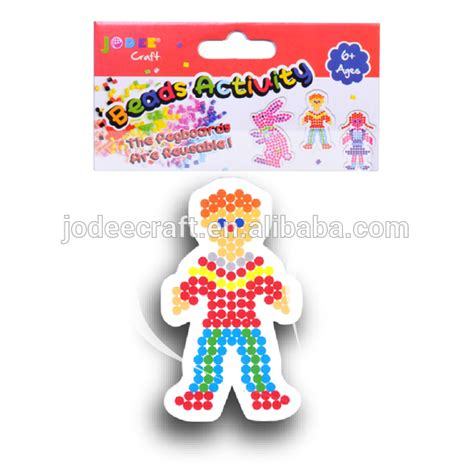 what stores sell perler 2015 sell diy perler arts and crafts for