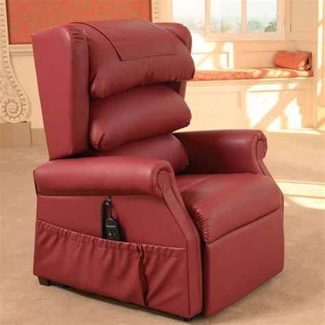 Ambassador Recliner Chair by Cosi Ambassador Oakham Mobility And Healthcare