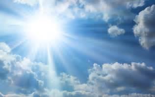 solar christmas pathway lights sun and clouds wallpaper pixelstalk net