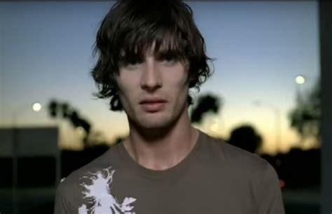 all american rejects swing swing mp the 10 best all american rejects songs pure rock news