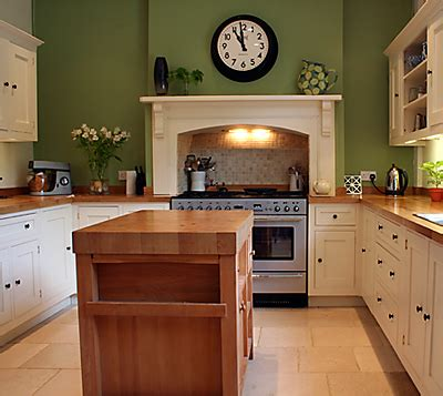 Low Budget Kitchen Decorating Ideas by Kitchen Remodel Designs Low Budget Kitchen Renovation Ideas