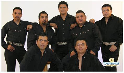 imagenes grupos musicales contratacion de grupos musicales grupo los towis