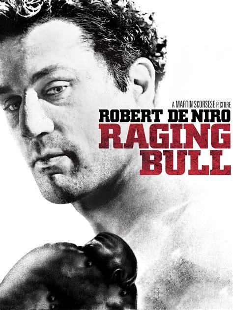 filme stream seiten raging bull raging bull movie trailer reviews and more tv guide