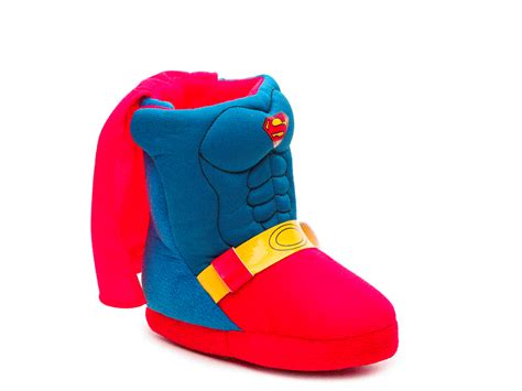 toddler bedroom shoes beautiful toddler bedroom shoes contemporary home design