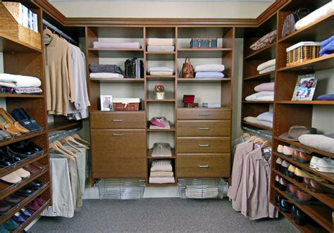 Closet Direct by Factory Direct Custom Closets At Wholesale Prices