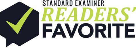 standard examiner image gallery standard examiner