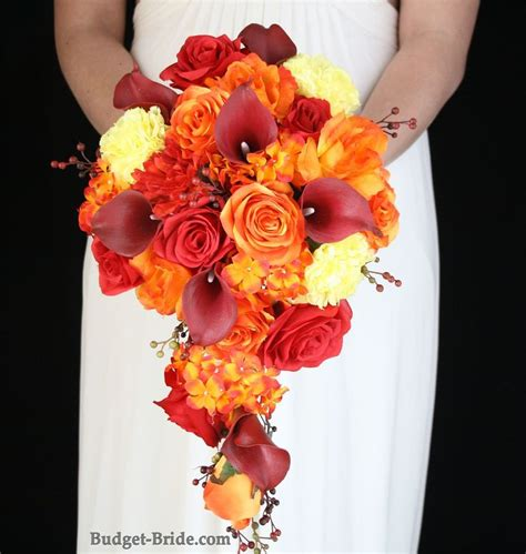 Fall Wedding Bouquets by 791 Best Images About Wedding Bouquets Gallery Florist
