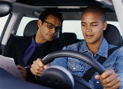 driver ed driving around the world for getting your