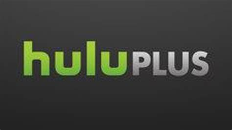 hulu android hulu plus now available for android