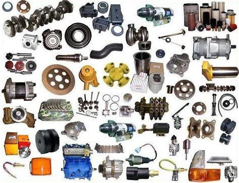sapiensman car parts auto parts truck parts supplies and accessories volkswagen car parts vw used auto spare parts hamilton waikato