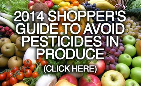 ewgs 2014 shoppers guide to pesticides in produce shoppers guide to pesticides in produce html autos weblog