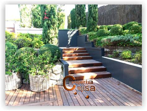 barandilla jardin revestimiento de chapa para barandilla de jard 237 n