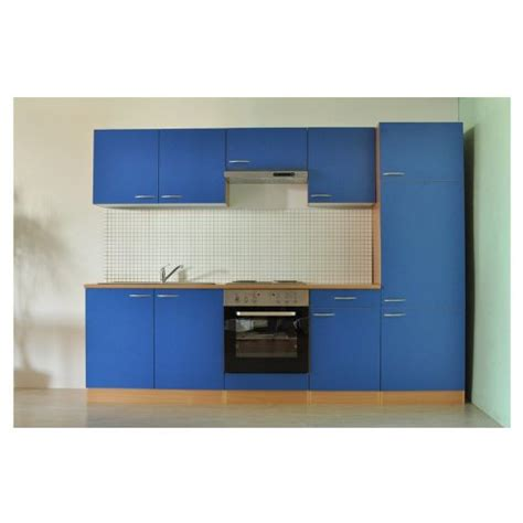 Preiswerte Küchenzeile Mit Elektrogeräten by K 252 Chenzeile Mit Elektroger 228 Ten Ambiznes