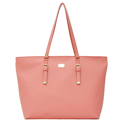 Eco Bag by Womens Shopper Bag Tote Bags For 1531