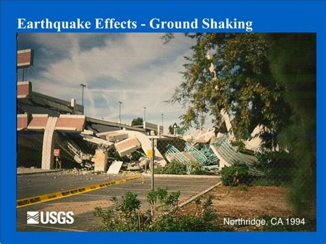 earthquake effects earthquake effects driverlayer search engine